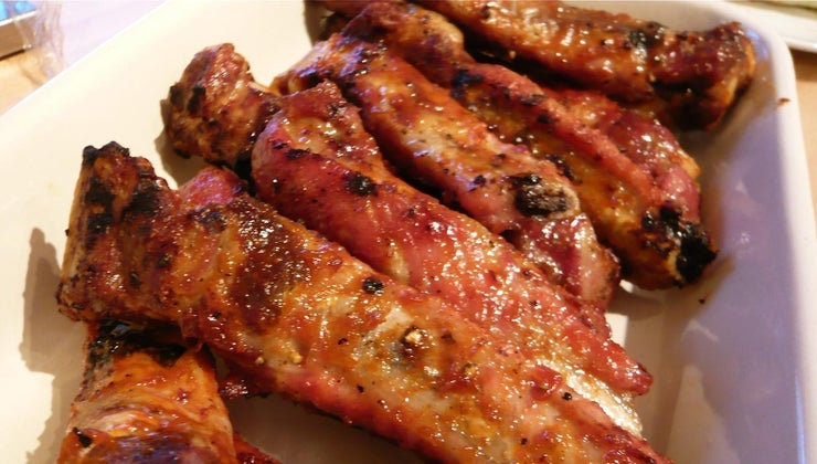 dishes-country-style-ribs