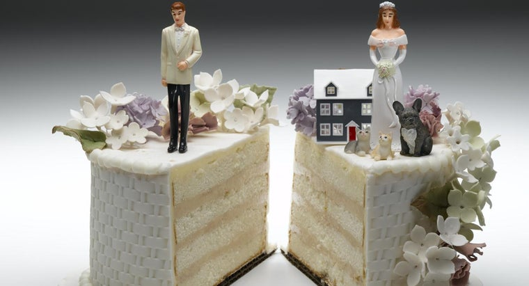 divorce-rates-second-third-marriages