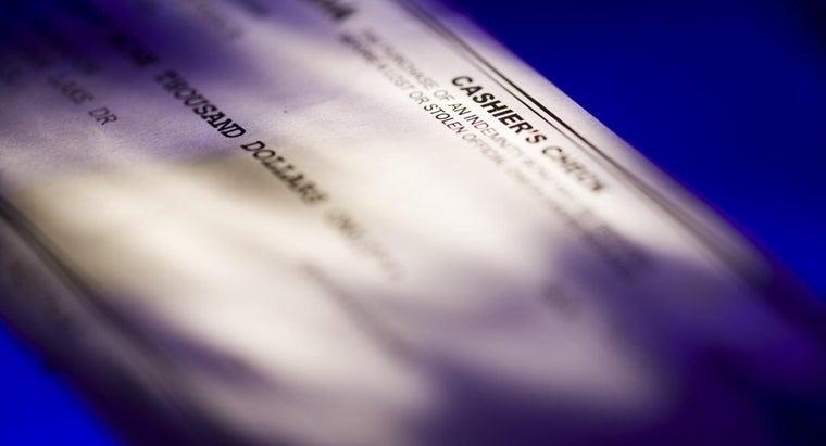 cashier-s-checks-expire