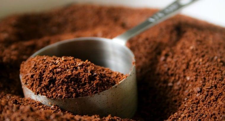 coffee-expire