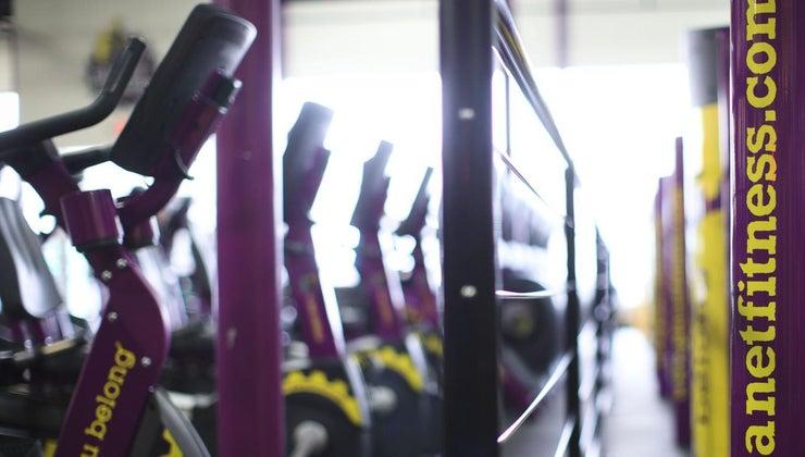 planet-fitness-accept-cash-payments