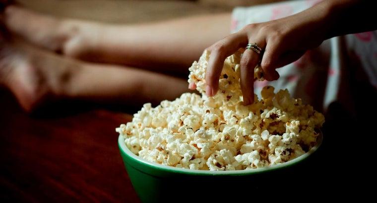popcorn-expiration-date