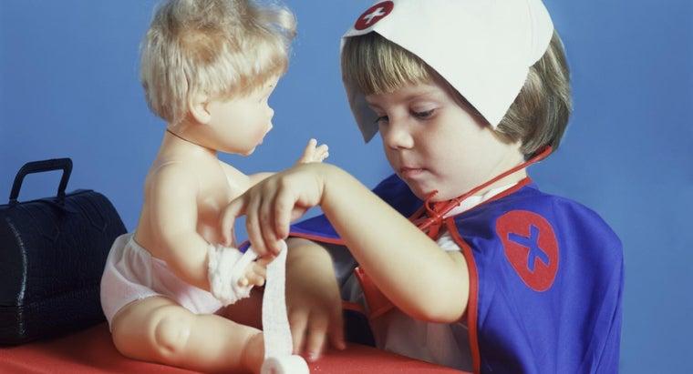 dolls-were-made-1960s