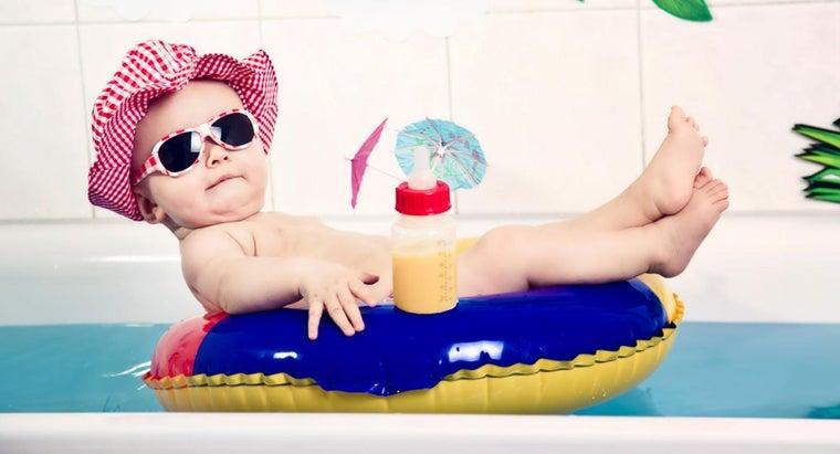 much-water-average-bath-hold