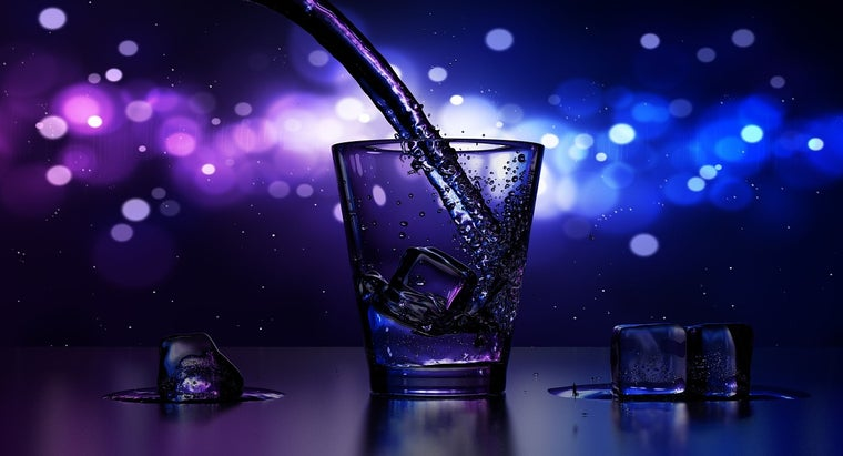 Drink 1870139 1280