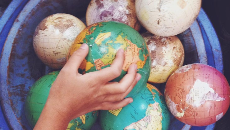 drives-globalization