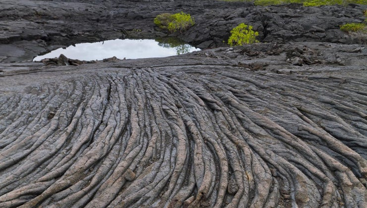 dry-lava-called