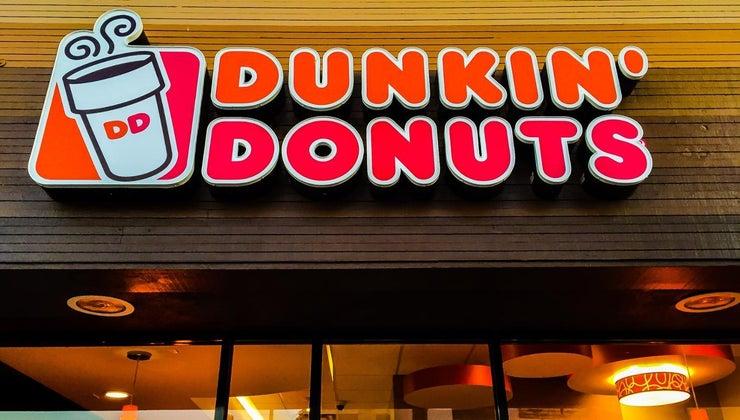 dunkin-donuts-employee-training-involve