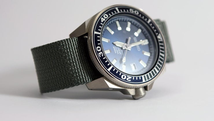 durable-resin-watch-straps