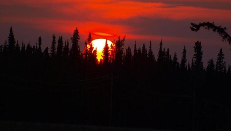 during-months-year-alaska-dark
