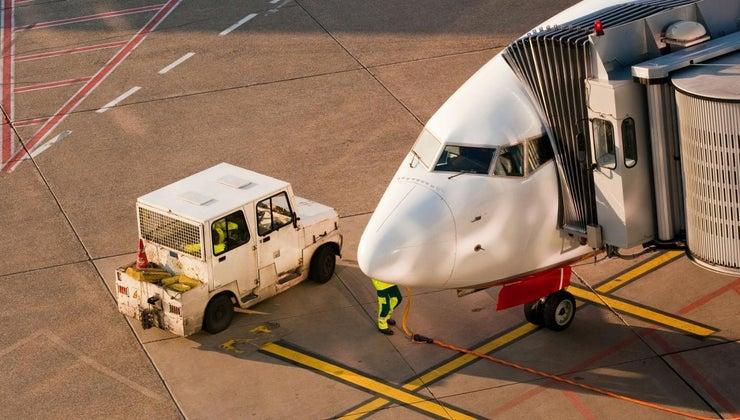 duties-airline-ground-staff