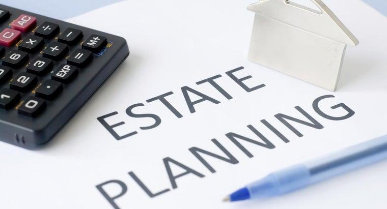duties-executor-estate