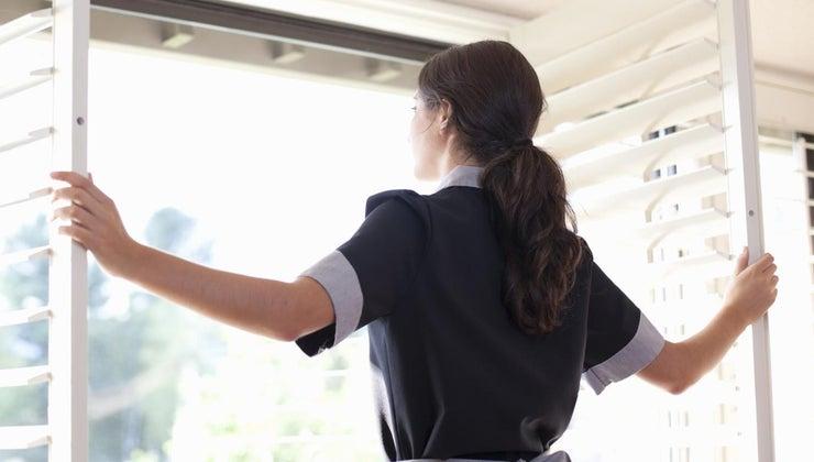 duties-hotel-housekeeper