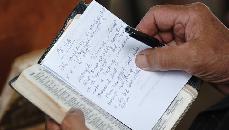 duties-missionary