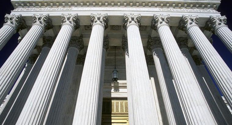duties-supreme-court