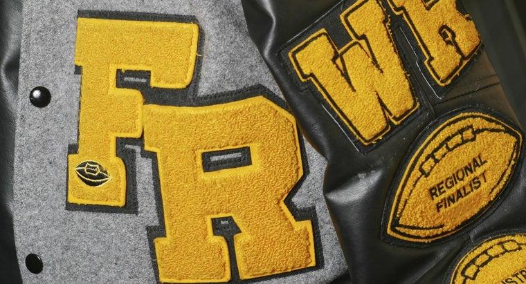 earn-high-school-letterman-jacket
