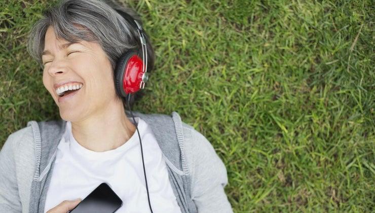 earphones-work