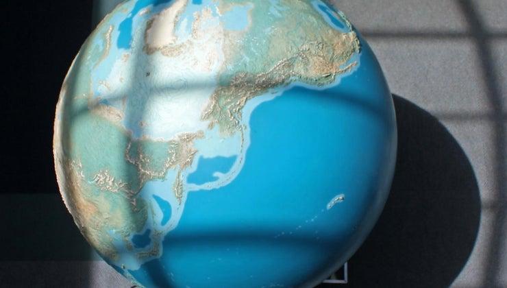 earth-s-axis