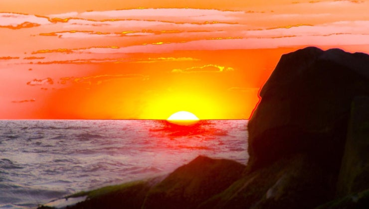 earth-s-core-hotter-sun