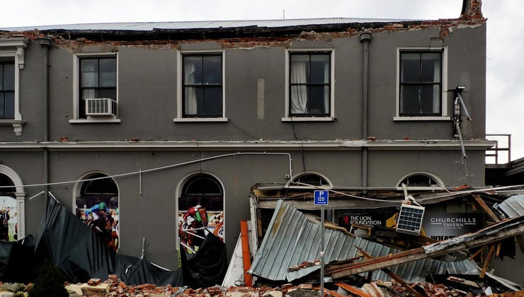 earthquakes-affect-environment
