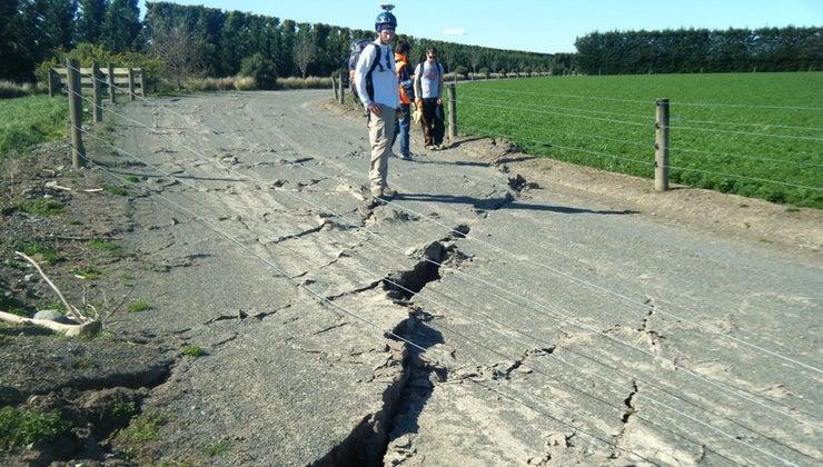 earthquakes-form