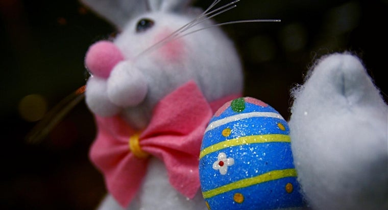 easter-bunny-live