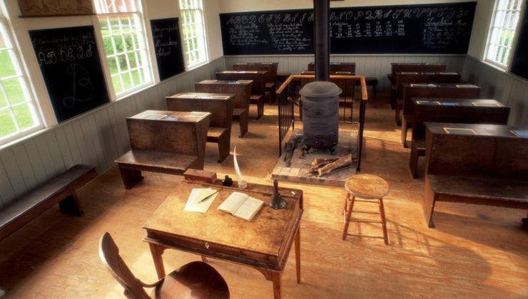 education-like-colonial-rhode-island