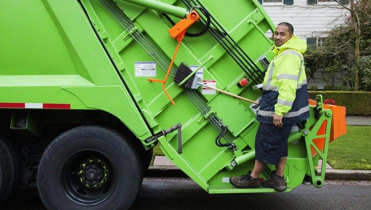 effects-poor-environmental-sanitation
