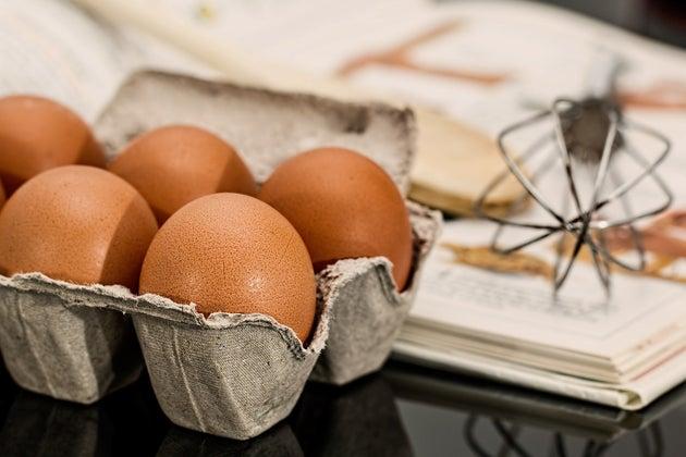 Egg 944495 1920