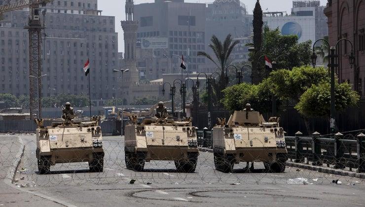 egypt-s-allies-enemies