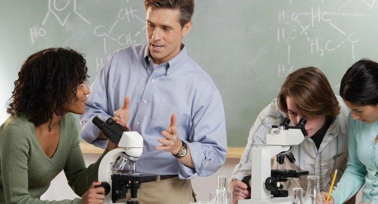 eight-steps-scientific-method