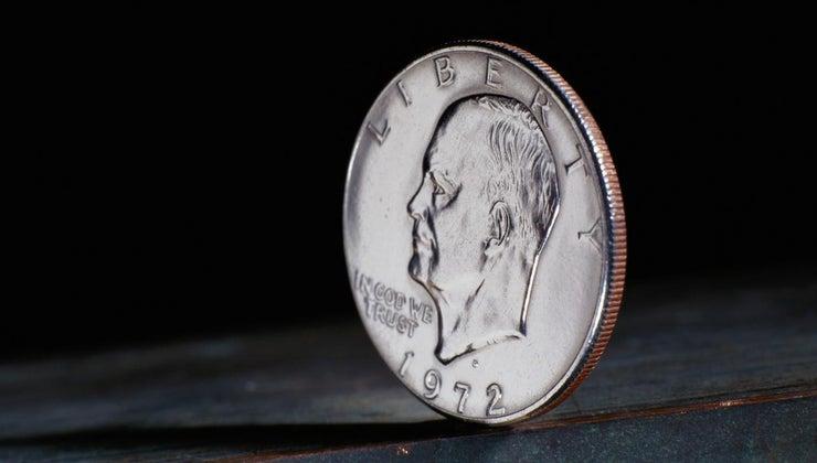 eisenhower-silver-dollar