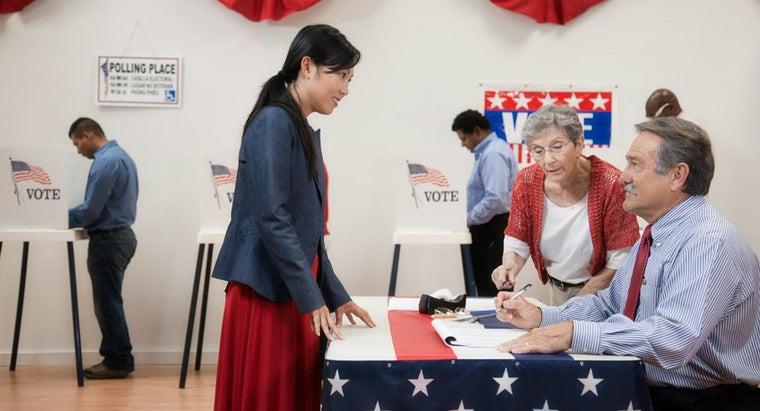electoral-college-votes-work