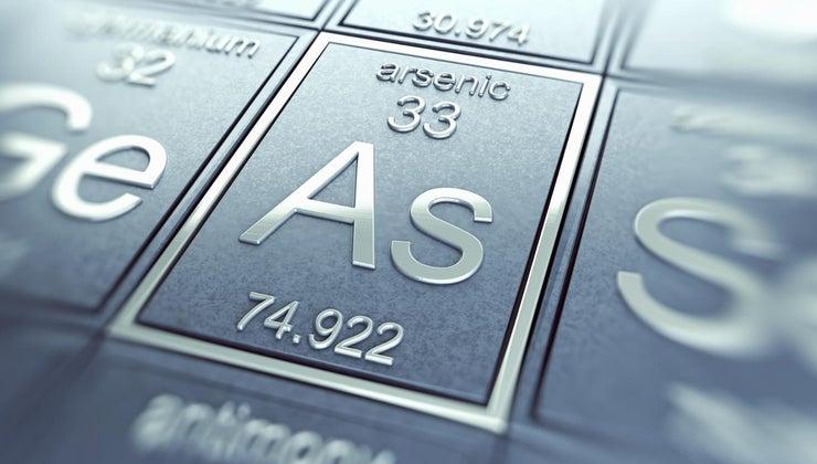 electron-configuration-arsenic