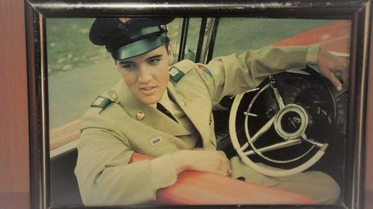 Elvis Presley 3523197 1280 1 1
