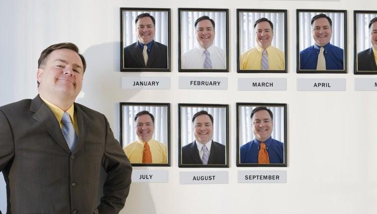 employee-month-criteria