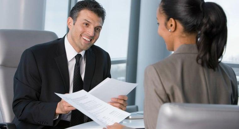 employee-self-evaluation