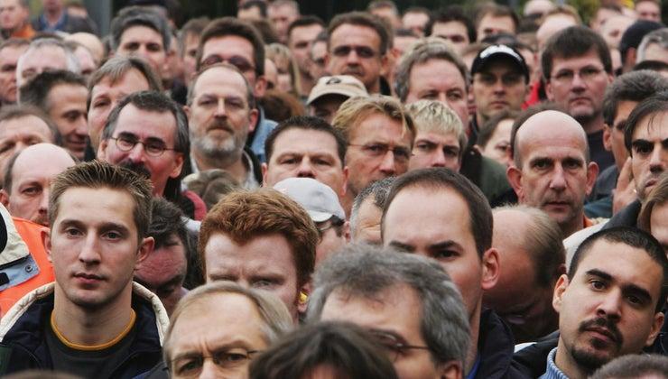 employers-resist-unions