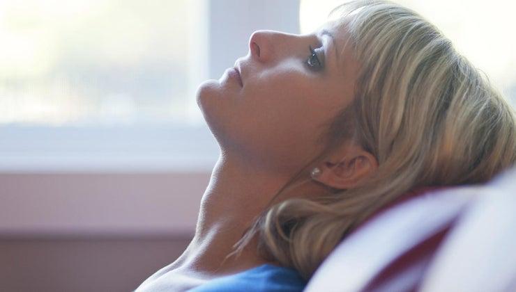 end-stage-symptoms-cancer