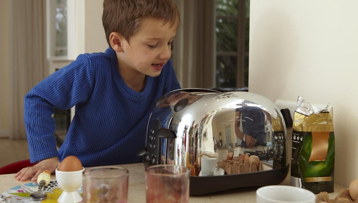 energy-transferred-toaster