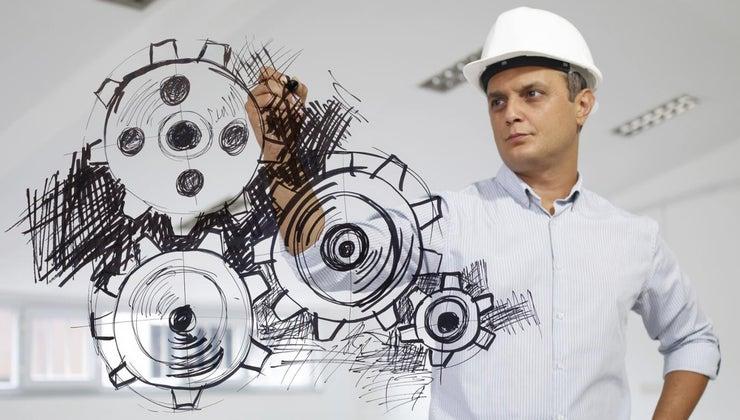 engineering-jobs-start-k