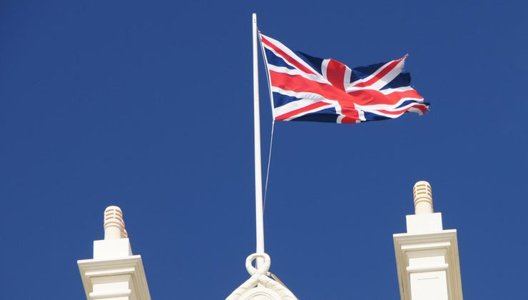 england-s-flag-represent