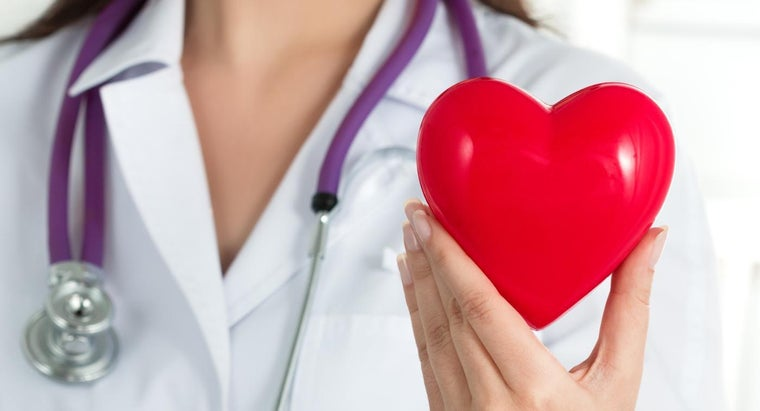 enlarged-heart-require-surgery