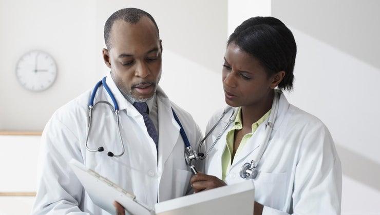 epstein-barr-disease-diagnosed