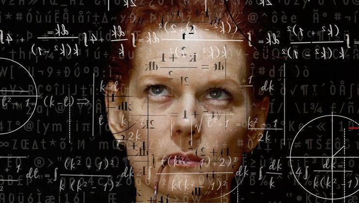equation-x-squared-y-squared-r-squared