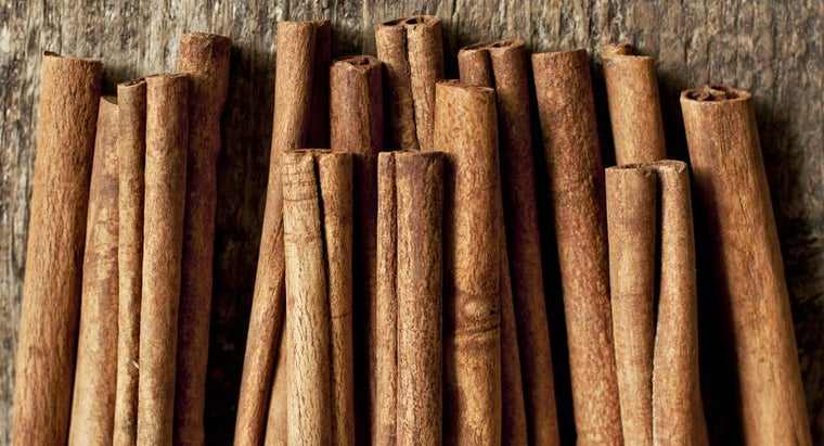 equivalent-substitution-cinnamon-extract-cinnamon-sticks
