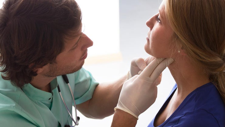 esophagus-digestive-system