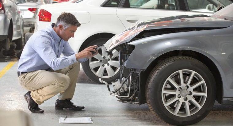 estimated-costs-repair-bumper