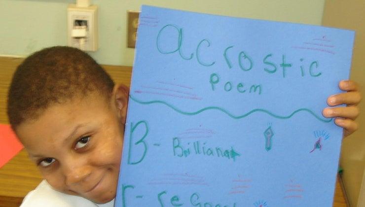 example-acrostic-poem-respect