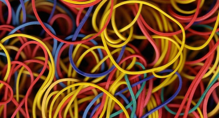 example-elastic-force